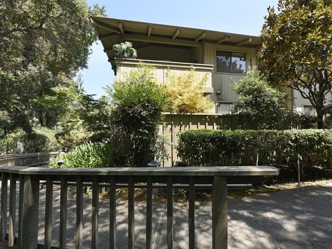 14333 Saratoga Ave #24, Saratoga, CA 95070