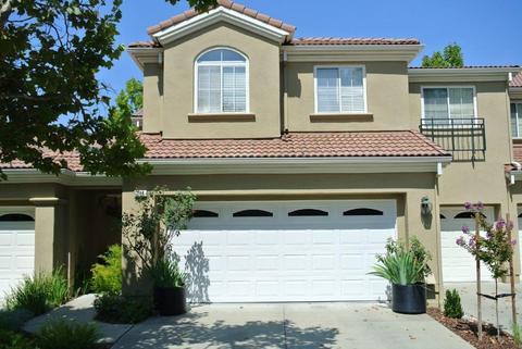 1114 Mallard Ridge Cir, San Jose, CA 95120