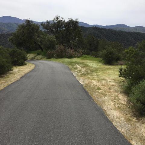 35068 Sky Ranch Rd, Carmel Valley, CA 93924
