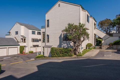 67 Appian Way #A, South San Francisco, CA 94080
