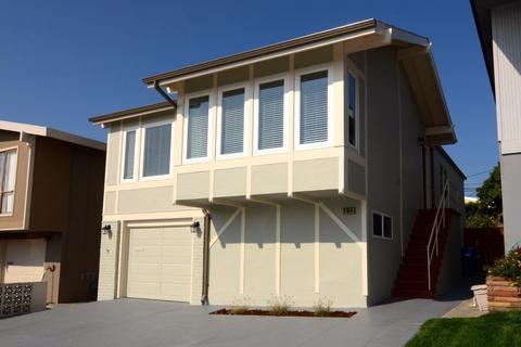294 Verano Dr, Daly City, CA 94015