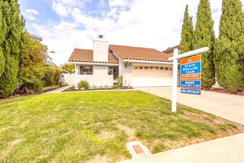 32927 Oakdale St, Union City, CA 94587