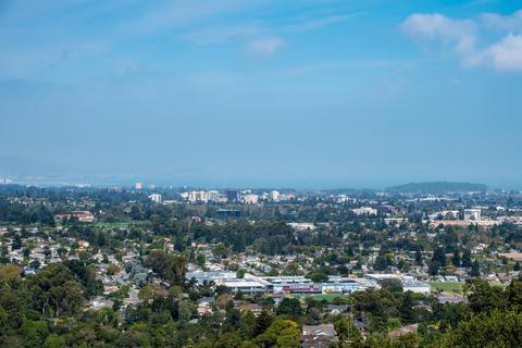 2717 Sequoia Way, Belmont, CA 94002