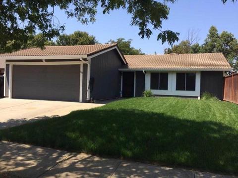 143 W Las Animas Ave, Gilroy, CA 95020