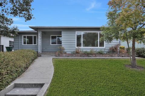 312 Buena Vista Ave #1, Santa Cruz, CA 95062