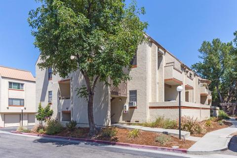 1688 Branham Park Pl, San Jose, CA 95118