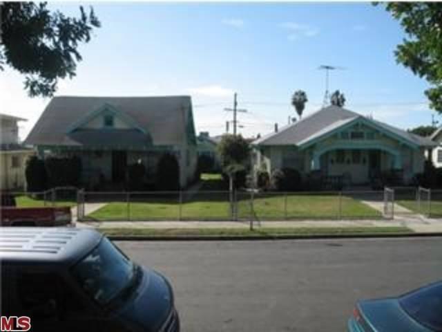 3448 Percy St, Los Angeles, CA 90023