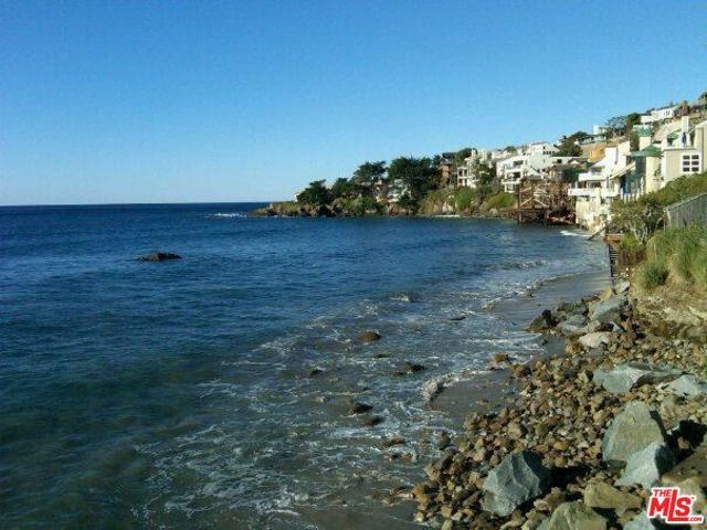 31330 Broad Beach Rd, Malibu, CA