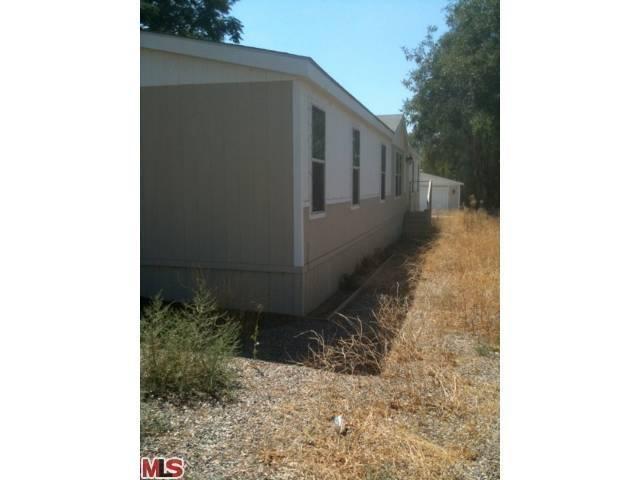 26415 Monroe Lane, Homeland, CA 92548