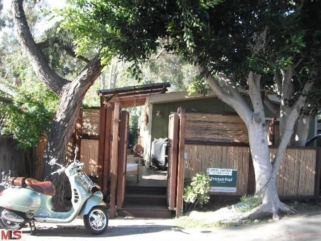 126 Paradise Cv, Malibu, CA 90265