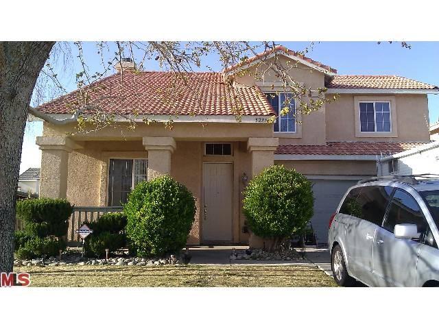 5237 Linden Ct, Palmdale, CA