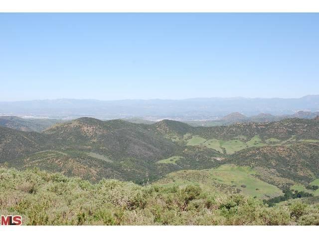 0 Pacific View Dr, Malibu, CA 90265