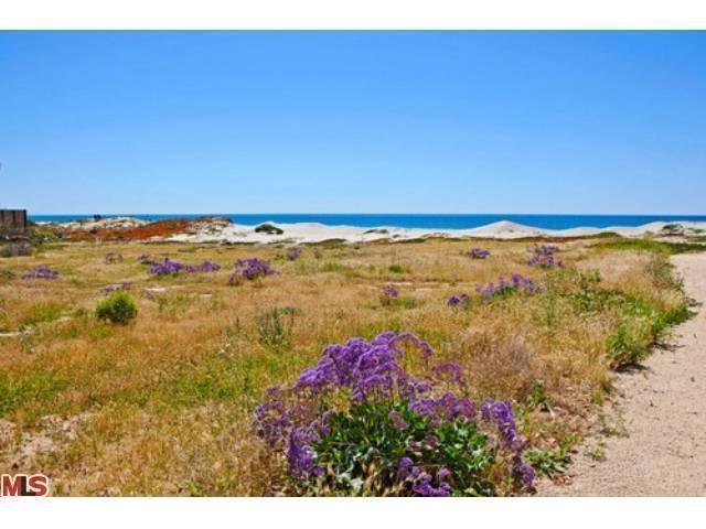 30732 Broad Beach Ln, Malibu, CA 90265