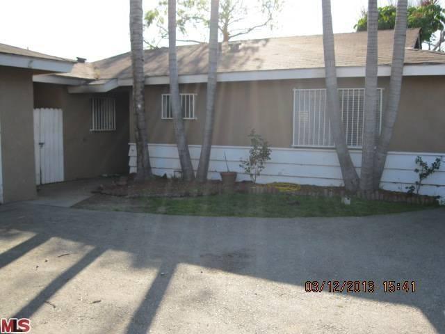 2051 S Myrtle Ave, Monrovia, CA 91016