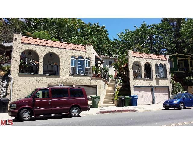 632 Echo Park Ave, Los Angeles, CA 90026
