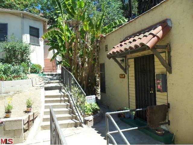 632 Echo Park Avenue, Los Angeles, CA 90026