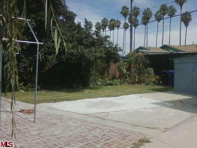 4700 7th Ave, Los Angeles, CA 90043