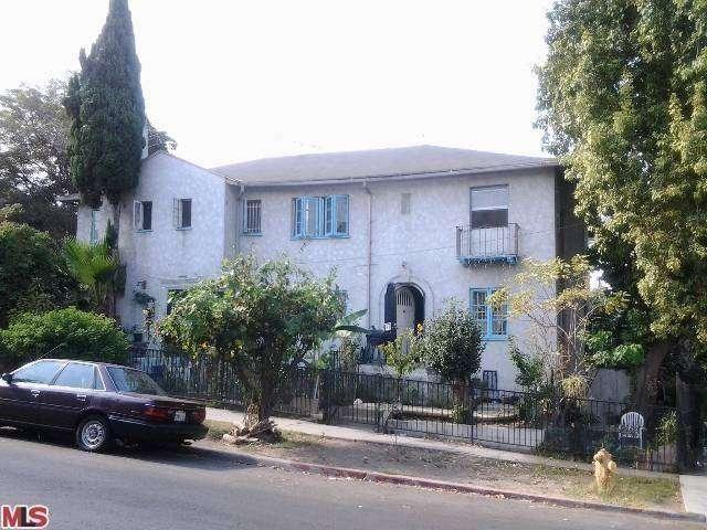 1510 Miramar St, Los Angeles, CA 90026