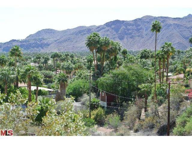 0 1870 Crestview Dr, Palm Springs, CA 92264