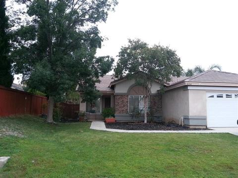 36164 Forest St, Winchester, CA 92596
