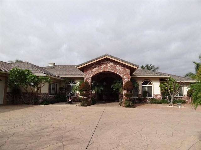 5709 Lake Vista Dr, Bonsall, CA 92003