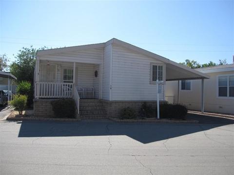 351 E Bradley Ave #10, El Cajon, CA 92021