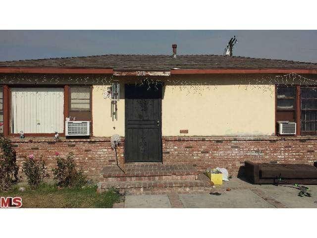 12131 160th St, Norwalk, CA 90650