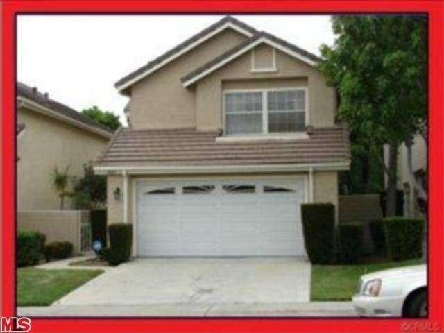 Undisclosed, Inglewood, CA 90305