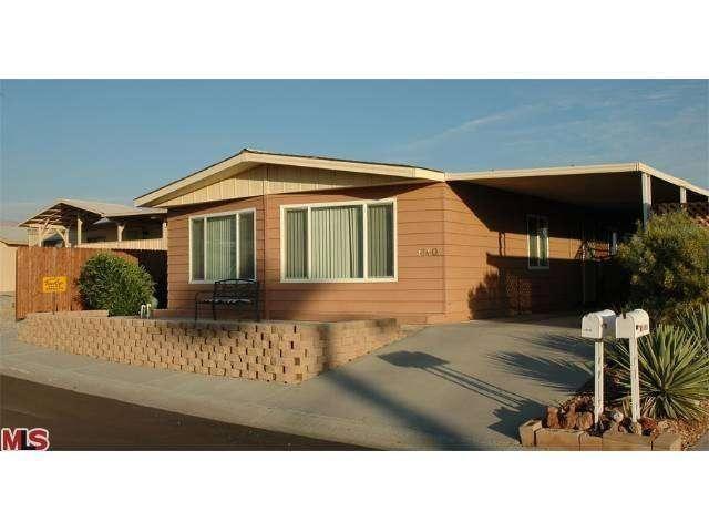69605 Morningside Dr, Desert Hot Springs, CA 92241