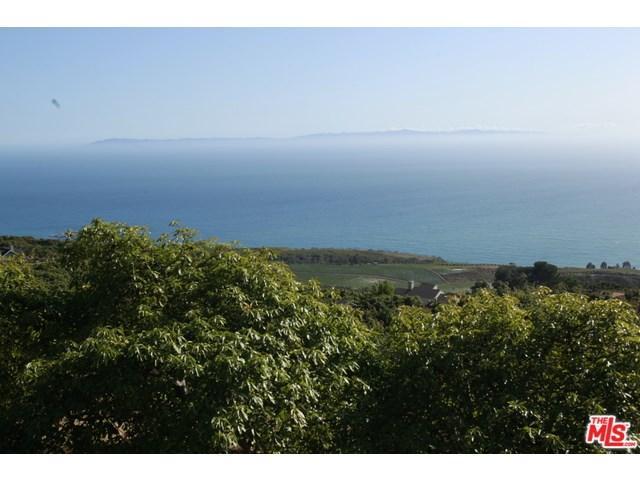 8343 Ocean View Dr, Ventura, CA 93001