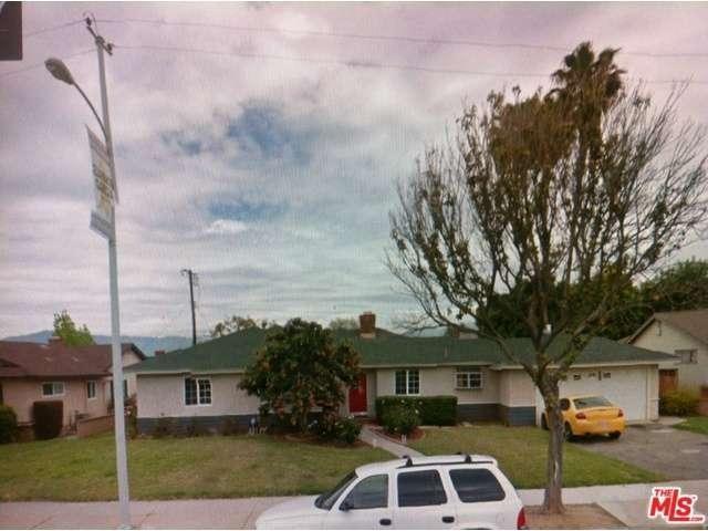 739 E Rowland St, Covina, CA 91723