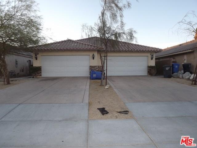 66304 Desert View Ave, Desert Hot Springs, CA 92240