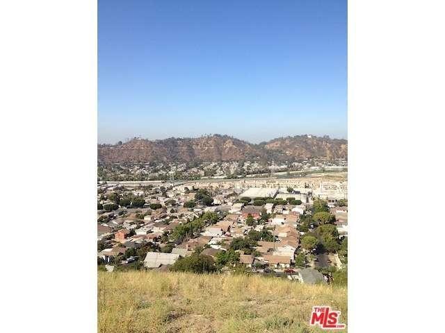 1341 N Cliff Dr, Los Angeles, CA 90065