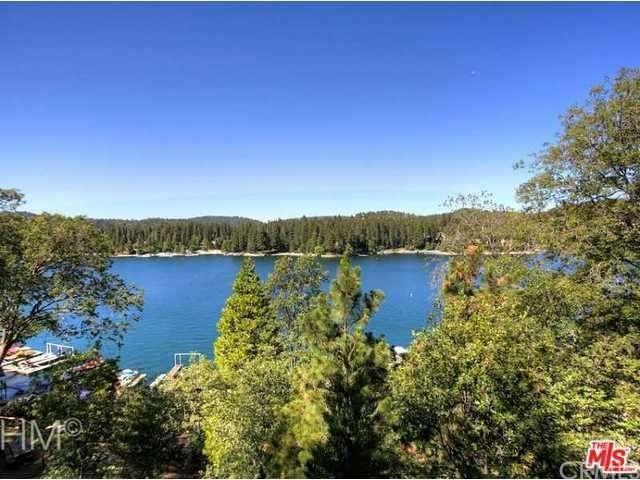 28019 N North Shore Rd, Lake Arrowhead, CA
