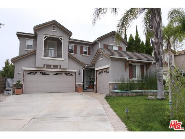 334 Woodland Rd, Simi Valley, CA 93065