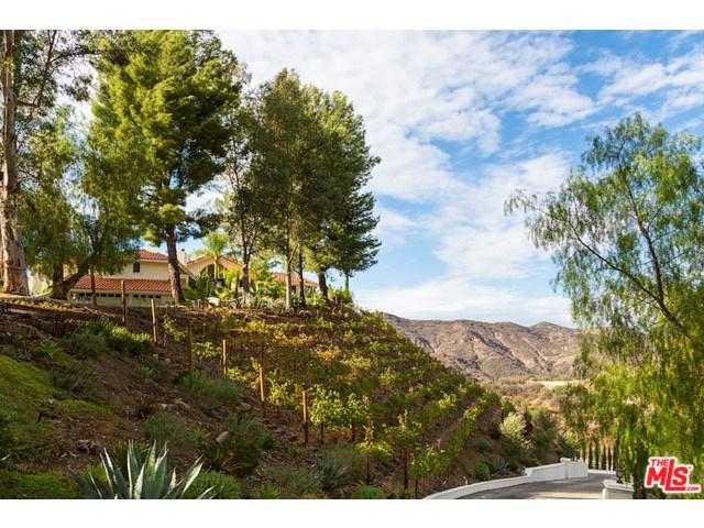 31800 Lobo Canyon Rd, Agoura Hills, CA