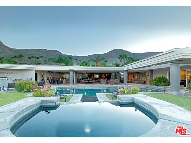 70375 Calico, Rancho Mirage, CA