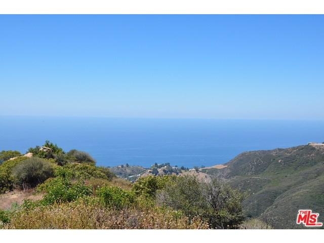 0 Saddle Peak Rd, Malibu, CA 90290