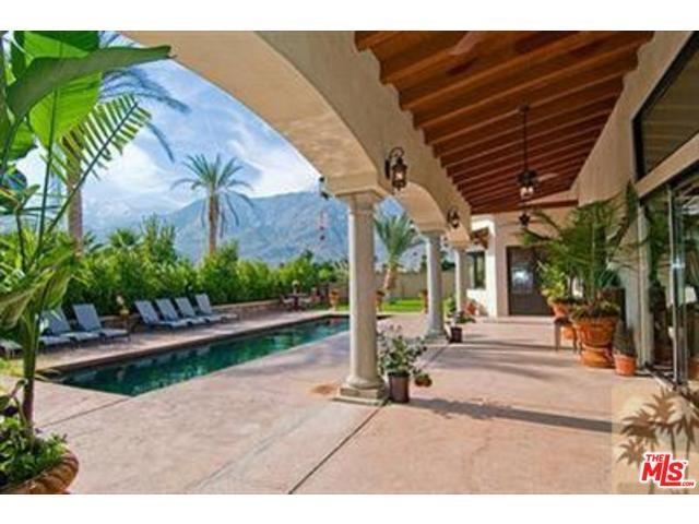 1441 E Bogert Trl, Palm Springs, CA 92264