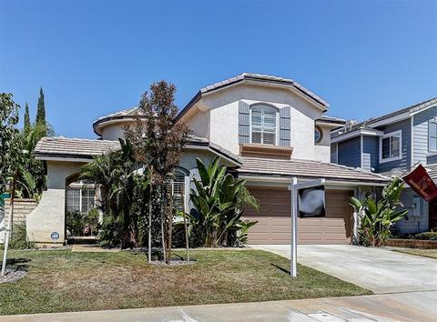 28967 Canyon Oak, Santa Clarita, CA 91390
