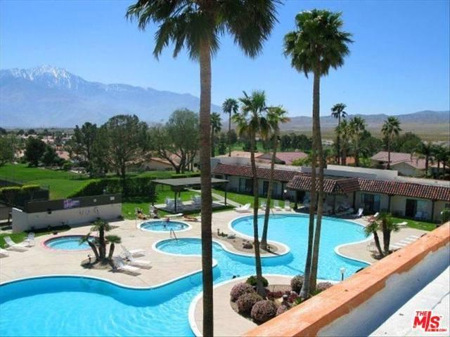 0 Spyglass, Desert Hot Springs, CA 92240