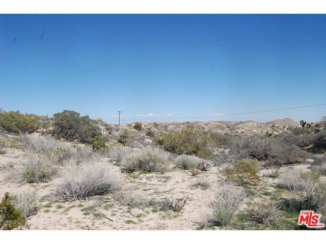 56729 Plaza Del Amigo, Yucca Valley, CA 92284