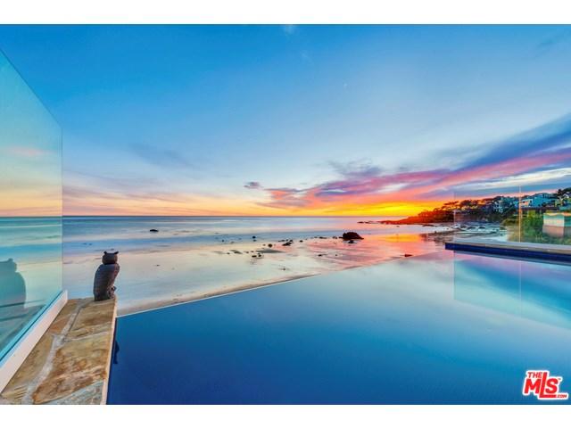 31412 Broad Beach Rd, Malibu, CA