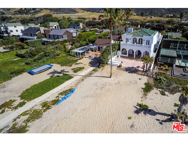 30826 Broad Beach Rd, Malibu, CA