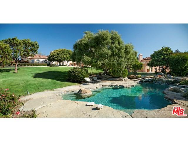 4621 Via Roblada, Santa Barbara CA 93110