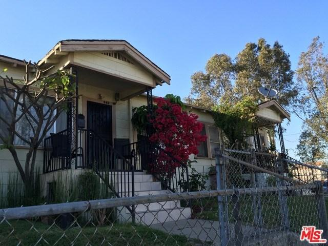 641 Penrith Dr, Los Angeles, CA 90023