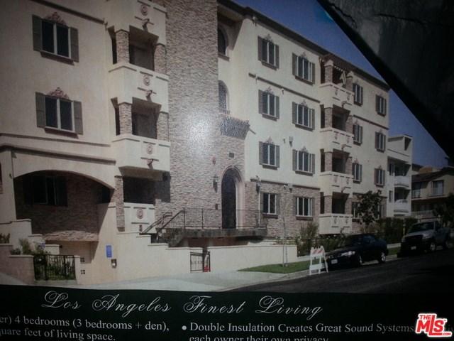 5057 Maplewood Avenue #101, Los Angeles, CA 90004