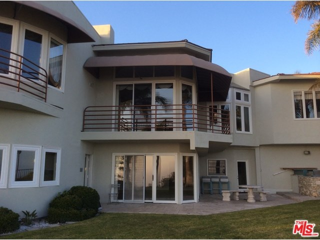 32015 Sea Ridge Cir, Rancho Palos Verdes, CA