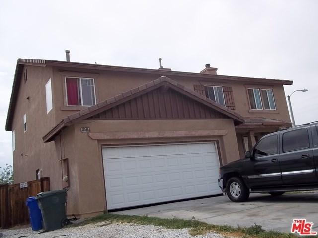 12596 Glen Canyon Ln, Victorville, CA