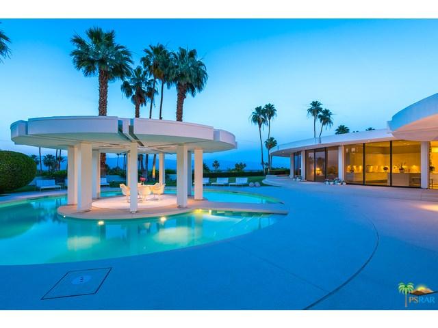 41915 Tonopah Rd, Rancho Mirage, CA